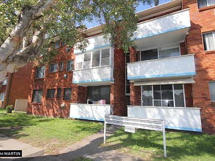 8/8-10 Maloney Street, Eastlakes 2018, NSW Apartment Photo