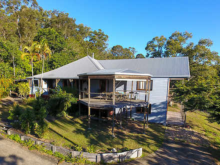 488 Yandina Bli Bli Road, Maroochy River 4561, QLD House Photo