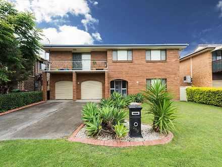 293 North Street, Grafton 2460, NSW House Photo
