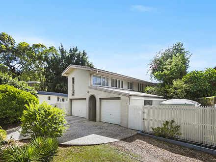 73 Monash Road, Tarragindi 4121, QLD House Photo