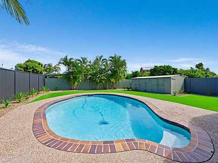 145 Barrier Reef Drive, Mermaid Waters 4218, QLD House Photo