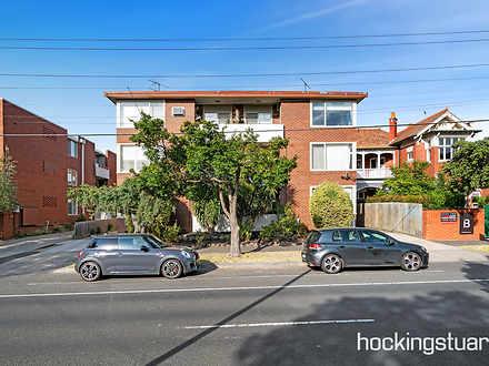 7/206 Canterbury Road, St Kilda West 3182, VIC Apartment Photo