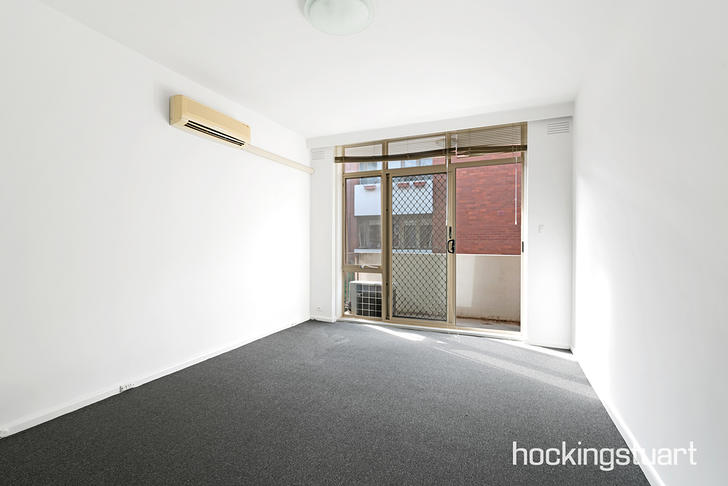 7/206 Canterbury Road, St Kilda West 3182, VIC Apartment Photo