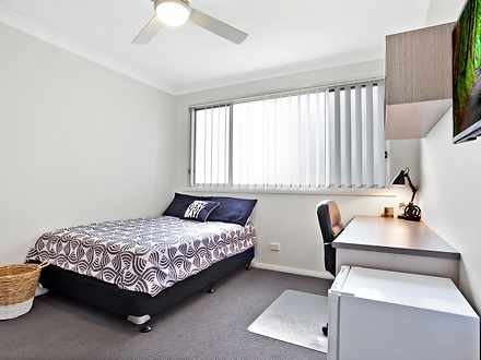 ROOM 207, 2/28 Dawson Street, Waratah 2298, NSW Apartment Photo