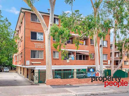 2/52-54 Speed Street, Liverpool 2170, NSW House Photo
