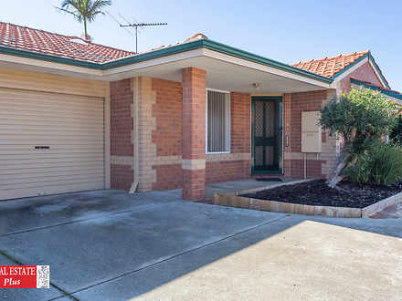 8/11 Elvire Street, Viveash 6056, WA Unit Photo