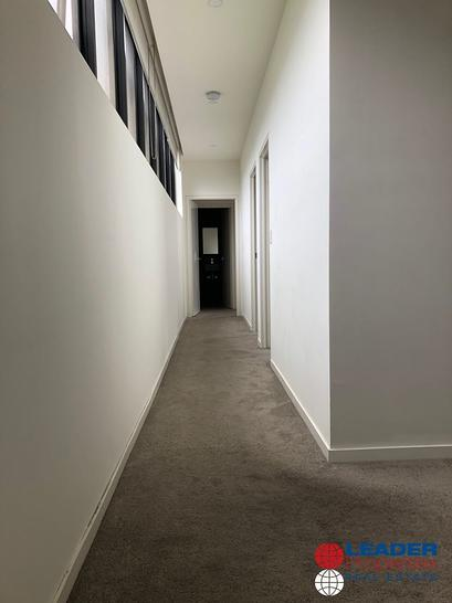 91/2-6 Willis Street, Wolli Creek 2205, NSW Apartment Photo