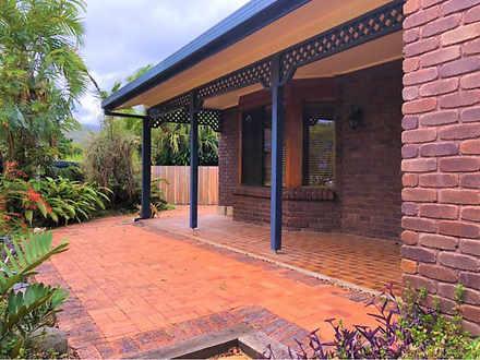 16 Moren Street, Frenchville 4701, QLD House Photo