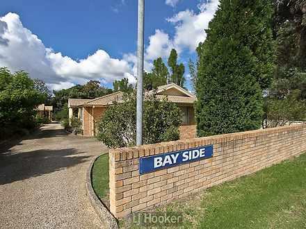2/156 Medcalf Street, Warners Bay 2282, NSW Villa Photo