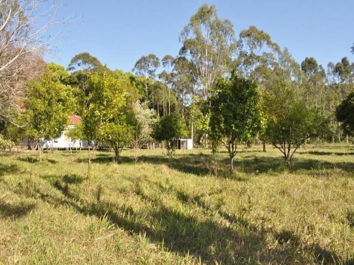 243 Burringbar Road, Burringbar 2483, NSW Acreage_semi_rural Photo