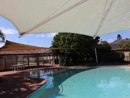 41/128 Benowa Road, Southport 4215, QLD Villa Photo