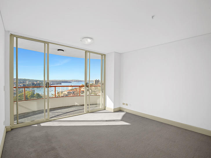 57/96 Alfred Street, Milsons Point 2061, NSW Apartment Photo