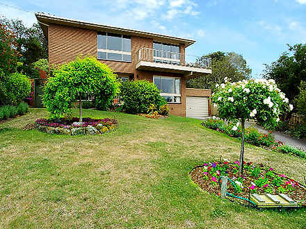5 Standale Court, Highton 3216, VIC House Photo
