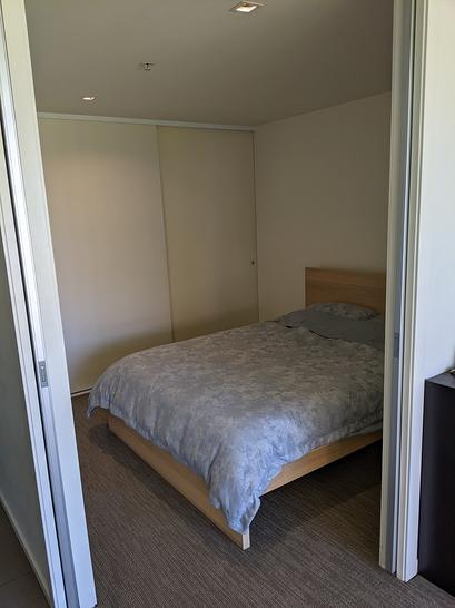 207/8 Balmain Street, Richmond 3121, VIC Apartment Photo