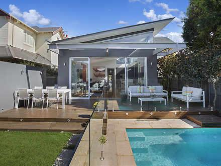 7 Mort Street, Randwick 2031, NSW House Photo