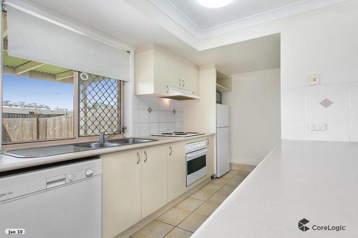 36/447 Watson Road, Acacia Ridge 4110, QLD Townhouse Photo