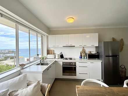 8/140 Macpherson Street, Bronte 2024, NSW Apartment Photo