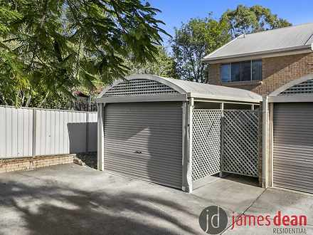 158 Wentworth Drive, Capalaba 4157, QLD Townhouse Photo