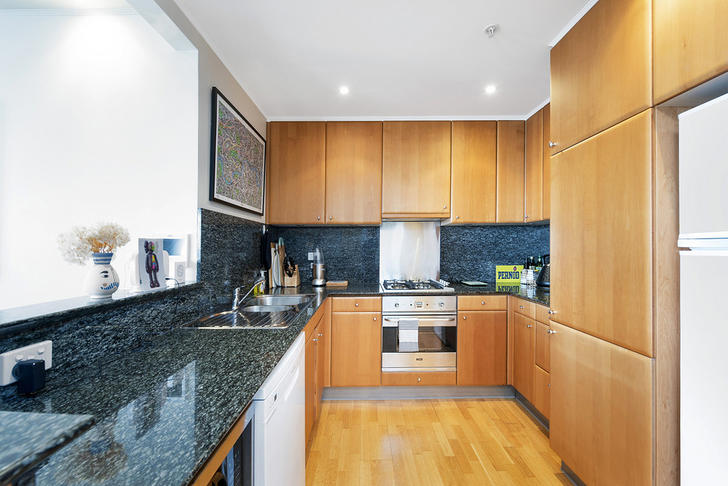 16B/70 Alfred Street, Milsons Point 2061, NSW Apartment Photo