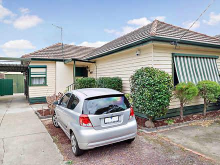 1640 Dandenong Road, Huntingdale 3166, VIC House Photo