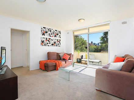 8/11 Harriette Street, Neutral Bay 2089, NSW Apartment Photo
