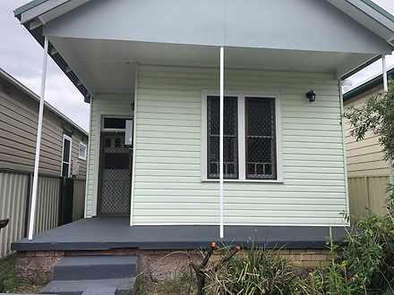 87 Ingall Street, Mayfield 2304, NSW House Photo
