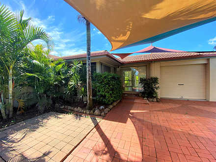 3 Flinders Way, Albany Creek 4035, QLD House Photo