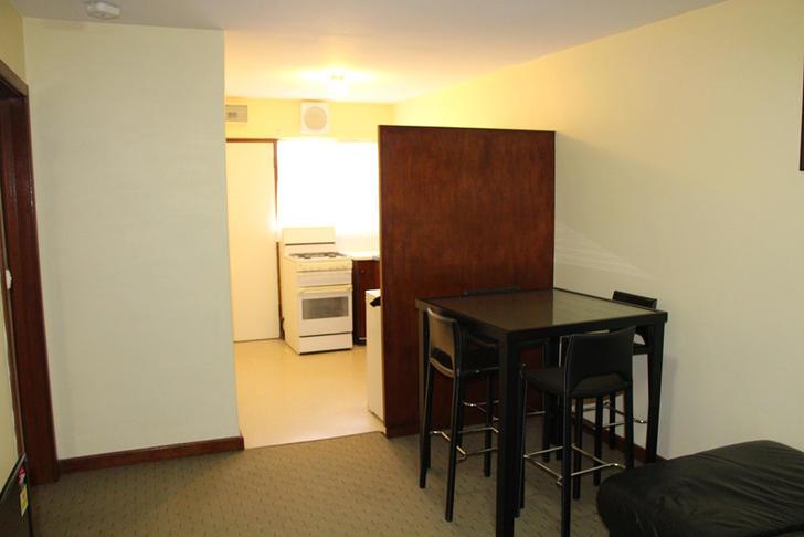 3/60 Chapman Road, Bentley 6102, WA Apartment Photo