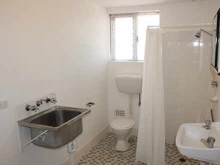 D58e01987fc53c3438a96304 22799 007 bathroomlaundry 1609899196 thumbnail
