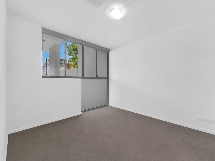 A1007/73-75 Victoria Street, West End 4101, QLD Apartment Photo