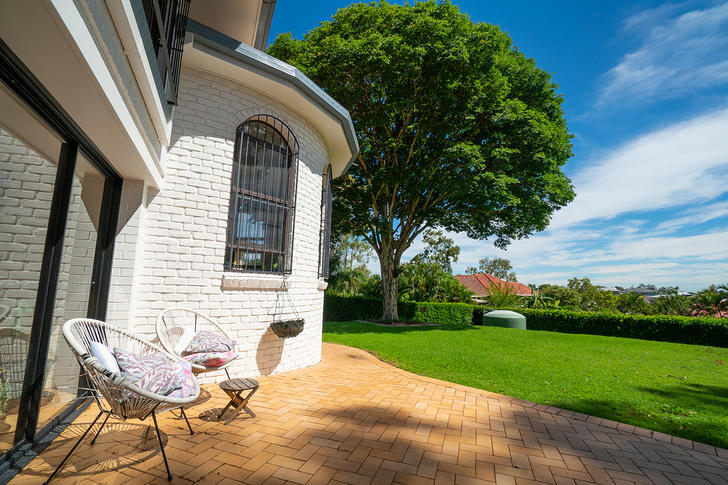 6 Sector Street, Coorparoo 4151, QLD House Photo