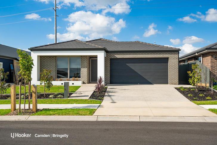 35 Goodluck Circuit, Cobbitty 2570, NSW House Photo