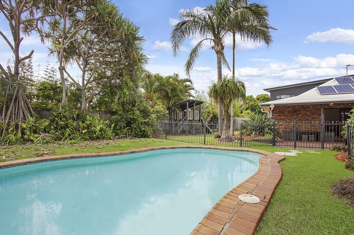 2 Echuca Court, Warana 4575, QLD House Photo
