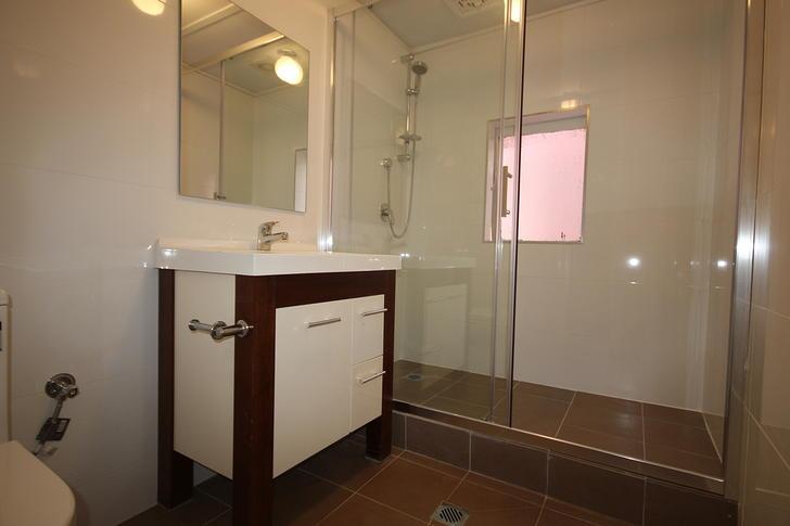4A Queens Avenue, Kogarah 2217, NSW Apartment Photo
