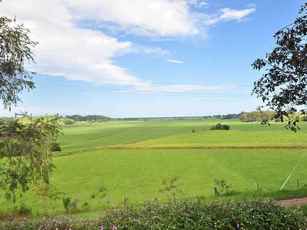 196 Pottsville Road, Mooball 2483, NSW Acreage_semi_rural Photo