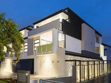 7/19 Eversley Terrace, Yeronga 4104, QLD Apartment Photo