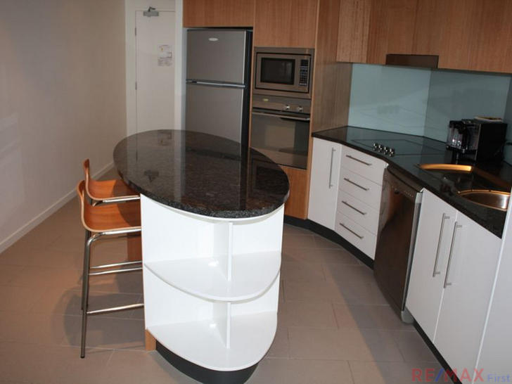 303/10 Leeding Terrace, Caloundra 4551, QLD Apartment Photo