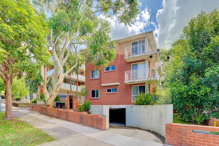 1/30 Westminster Avenue, Dee Why 2099, NSW Unit Photo