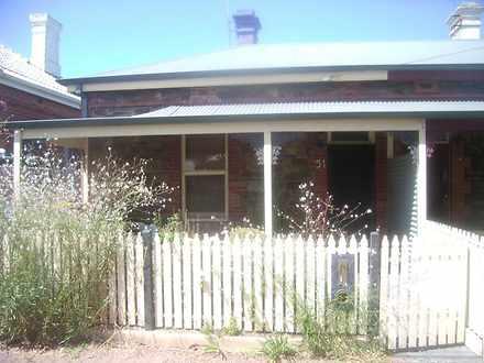 51 Highbury Street, Prospect 5082, SA House Photo
