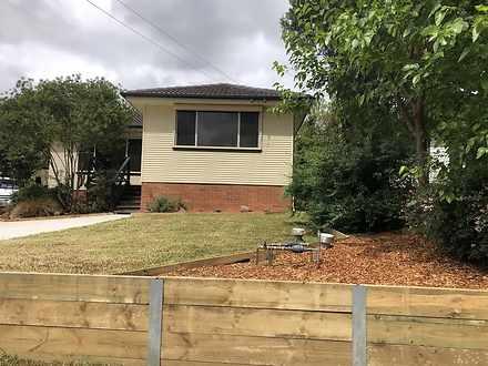 3 Tarrilli Place, Kellyville 2155, NSW House Photo