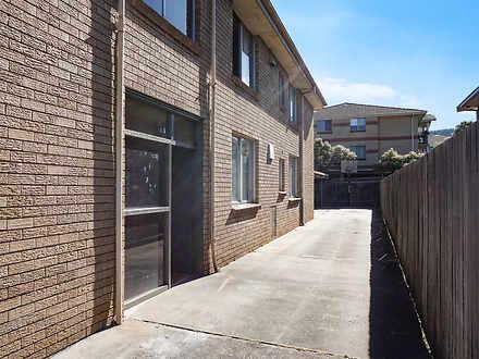 3/38 Pioneer Road, Corrimal 2518, NSW Unit Photo