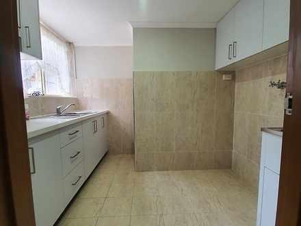 33 Garland Crescent, Bonnyrigg Heights 2177, NSW Studio Photo