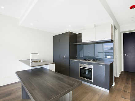 420/222 Bay Street, Sandringham 3191, VIC Apartment Photo