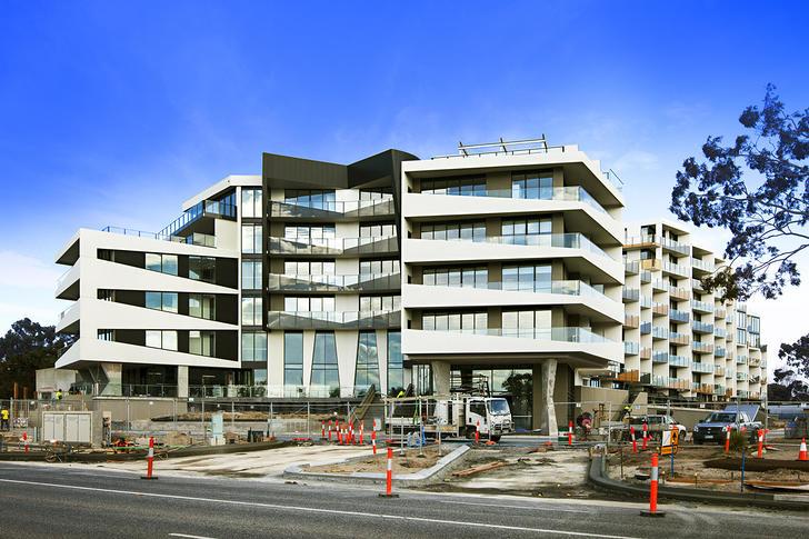 420/222 Bay Road, Sandringham 3191, VIC Apartment Photo