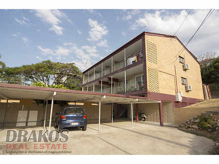 1/42 Colville Street, Highgate Hill 4101, QLD Unit Photo