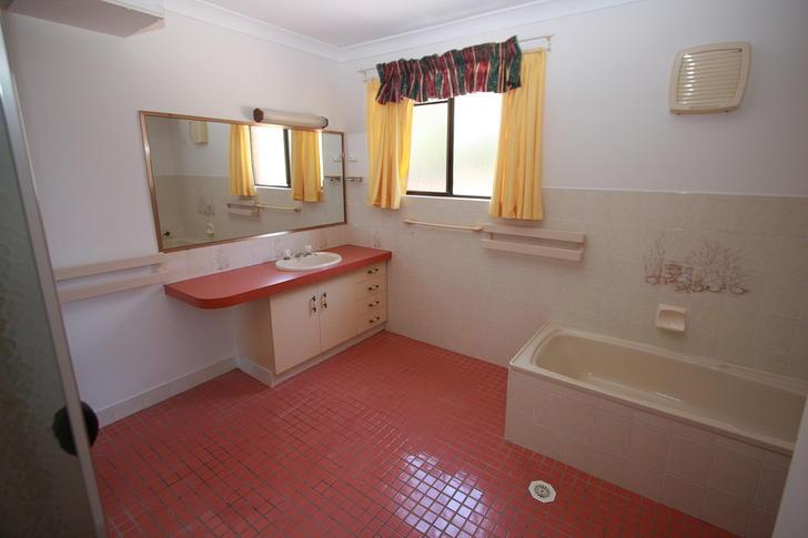 30 Wardoo Street, Ashmore 4214, QLD House Photo