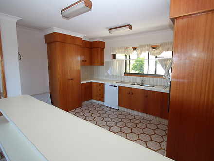 C52ef44c9205e50e1f04be78 mydimport 1589800608 hires.14686 kitchen2 1609901531 thumbnail