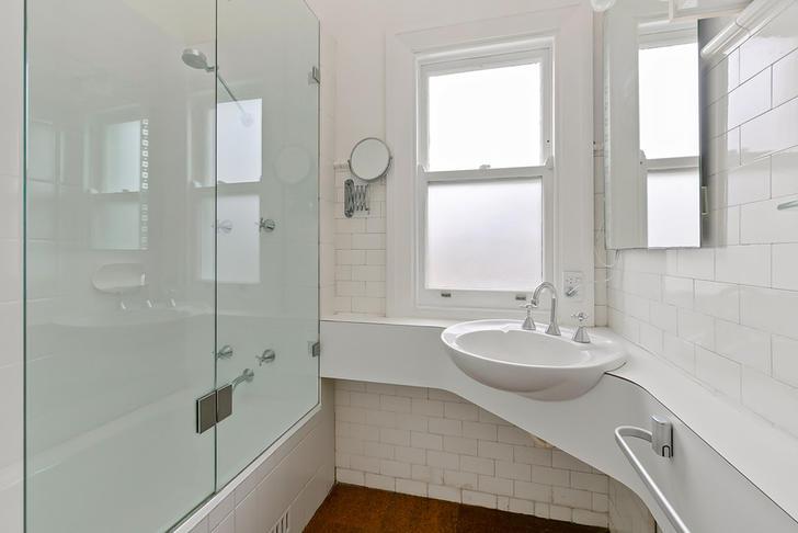 2 Billong Street, Neutral Bay 2089, NSW Apartment Photo