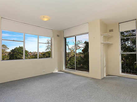 8/186 Spit Road, Mosman 2088, NSW Apartment Photo