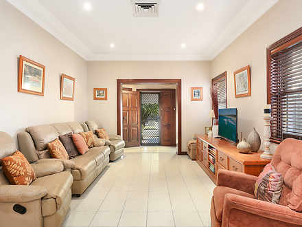 20 Mcgrath Avenue, Five Dock 2046, NSW House Photo